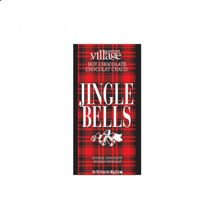 JIngle Bells mini