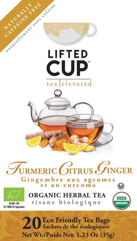 Herbal_Turmeric Citrus Ginger_30.08.2018