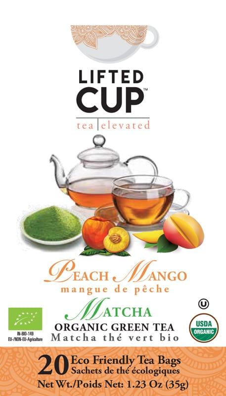 Matcha_Peach Mango