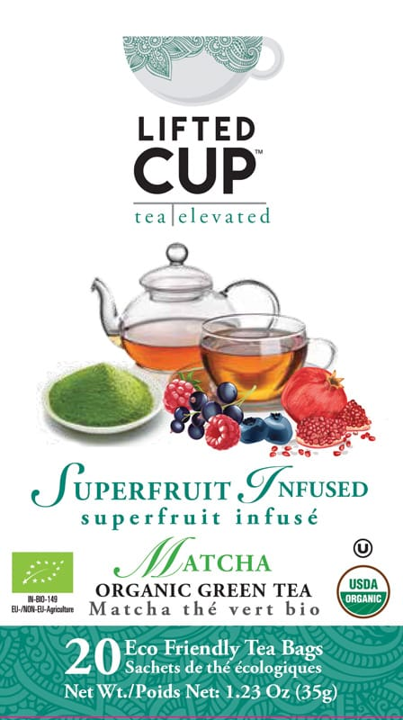 Matcha_Superfruit Green