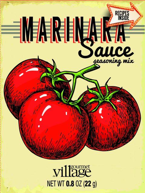 MARINARA Pasta recipe box_WM-01