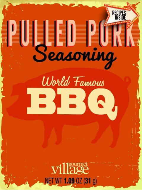 Pulled Pork Retro recipe box_WM-01