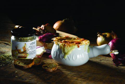 Onion Soup Jar RT