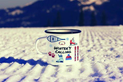 WinterCalling_MugBeauty